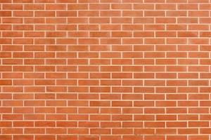 Mur Brique Blanc : mur de brique vintage brun rouge avec structure minable fond d 39 cran en brique horizontale ~ Mglfilm.com Idées de Décoration