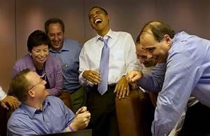 Barack Obama. | Jewellery Blog