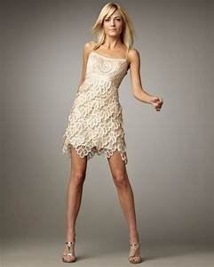Champagne Cocktail Dresses | Cocktail Dresses 2016