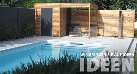 Ideen Aus Holz Für Den Garten by Startseite Widmann Ideen Aus Holz F 252 R Den Garten