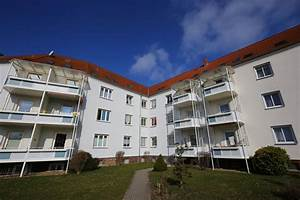 Wohnungen In Halberstadt : ibo grundverm gensverwaltung hannover halberstadt wilhelm trautewein stra e 142 144 ~ Avissmed.com Haus und Dekorationen