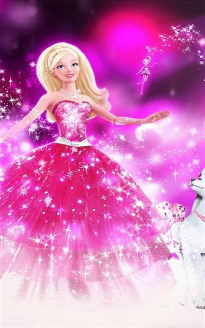 Barbie Wallpapers Desktop Tous Les Background 1080p