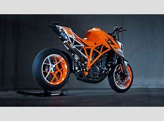 Cool Motorbike Wallpapers – WeNeedFun
