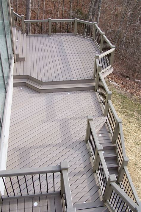 49 best images about Gray Stain on Pinterest   Stains