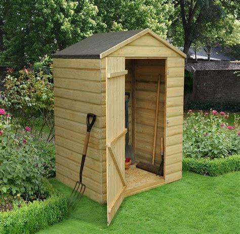 casette per attrezzi giardino casette per attrezzi casette di legno casette da