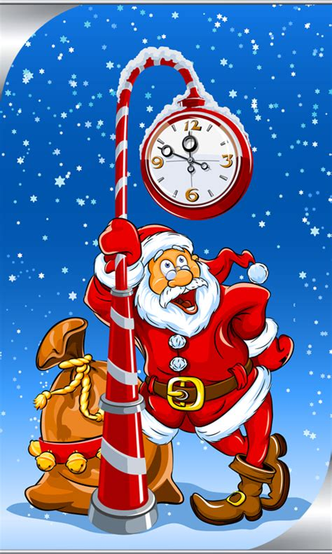 funny christmas ringtones amazoncouk appstore  android