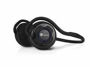 Test Bluetooth Headset : taotronics bluetooth headset kopfh rer test 2018 2019 ~ Kayakingforconservation.com Haus und Dekorationen