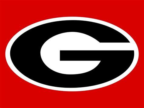 Best 25+ Georgia Football Tickets Ideas On Pinterest