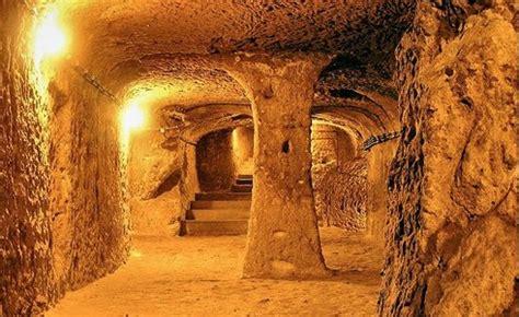 Interno Piramide Cheope Egitto Scoperta Una Nuova Nella Piramide Di Cheope