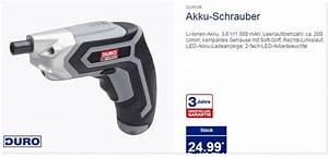 Mini Akkuschrauber Aldi : duro akkuschrauber aldi nord angebot ab ~ Yasmunasinghe.com Haus und Dekorationen