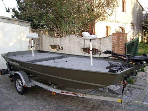 Custom Jon Boat Trailer by Custom Jon Boat Search Fishing Boat