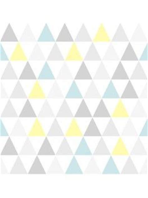 revetement sol chambre adulte les 25 meilleures idées de la catégorie motif scandinave