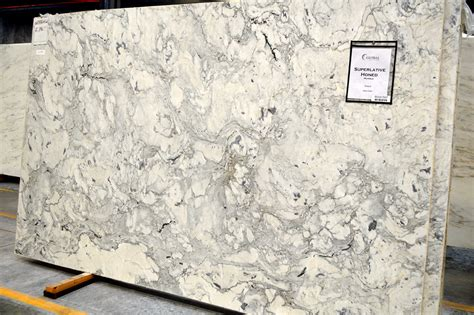 marble slabs gallery kitchen countertops marble stone st charles mo