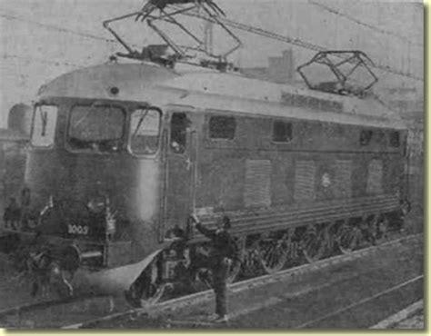 1001 len amsterdam boeken deel 5 werkspoor locomotieven museum van