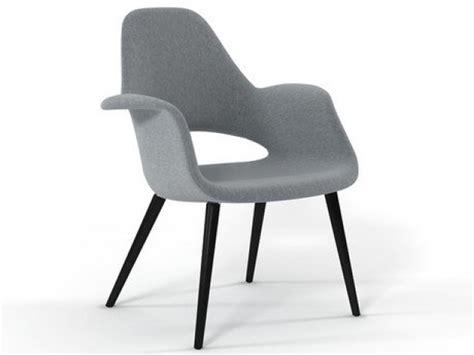 organic chair  model vitra switzerland