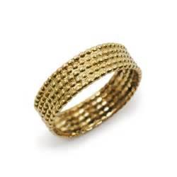ngagement rings finger mens engagement rings indian - Indian Engagement Rings