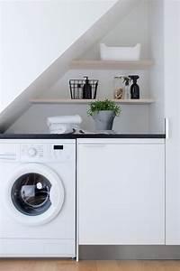 Waschmaschine Auf Trockner Stapeln : ber ideen zu waschmaschine mit trockner auf pinterest studenten ~ Markanthonyermac.com Haus und Dekorationen