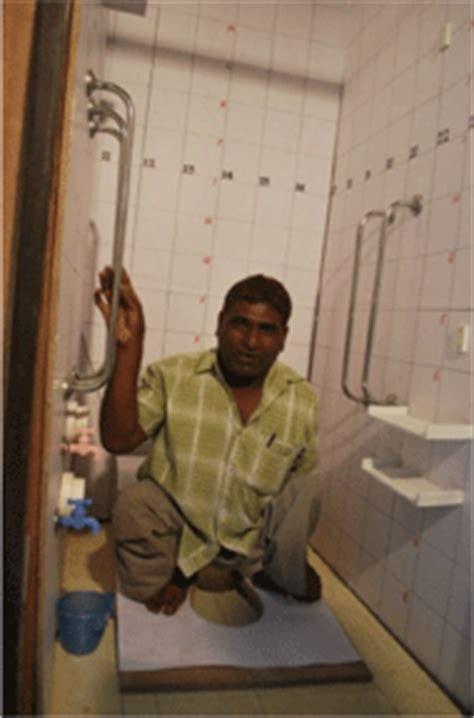 universal bathroom  toilet specifications  indian