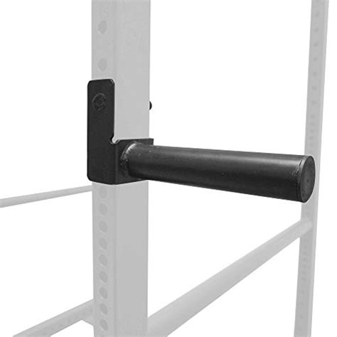 titan fitness olympic weight plate holder    power rack  tube barbell academy