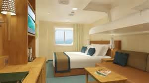 cruise deals 2015 2016 cheap cruises 2015 2016 cruise