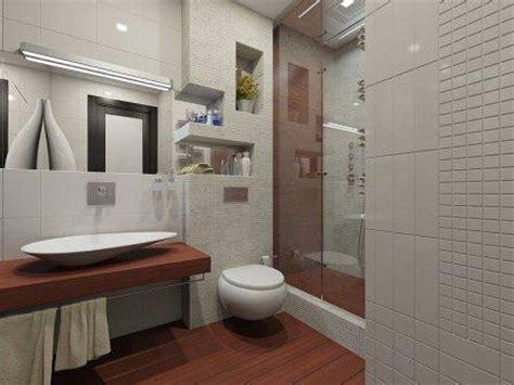 Decoration Interieur Moderne Appartement