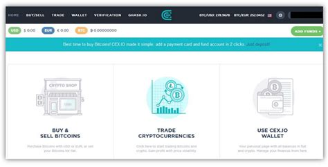 On the next screen click on the proceed button and a confirmation email will be sent to your email address. The Newest Step How to Create Bitcoin Account in Cex.io Wallet   Panduan Terbaru MMM Global