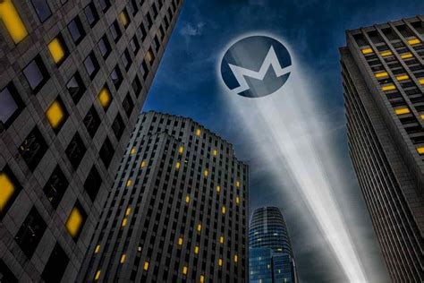 Privacy coins evolved essentially from the bitcoin as the answer for public demand for the truly anonymous cryptocurrency. Monero rises 67% and performs better than Bitcoin   BitcoinDynamic.com