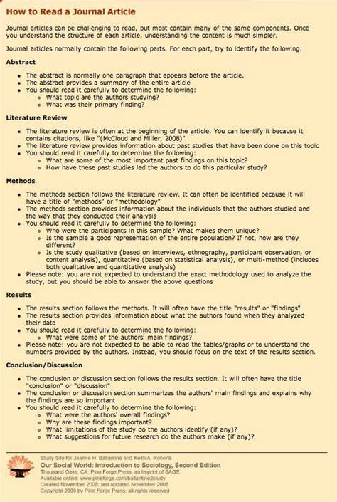 transportation research part e latex template 52 journal essay latex templates academic journals