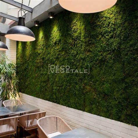 mur vegetal nature d 233 co v 233 g 233 tale