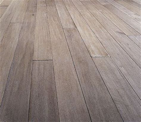 Images Of Pickled Oak Floors by Beautiful Stains And Grey On