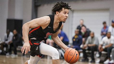 video cole anthony greg anthonys son   top