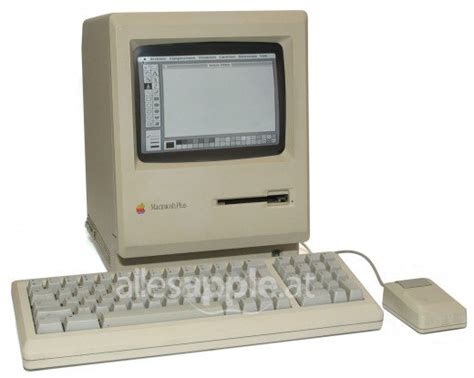 How Much Is Your Old Vintage Apple Mac Computer Worth ...