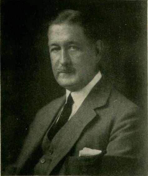 george washington smith architect wikipedia