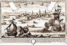 History Of Libya Wikipedia