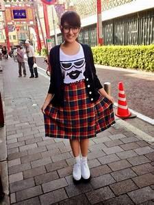 Koleksi Foto Nabilah JKT48 Lengkap | MAJALAHKELUARGA