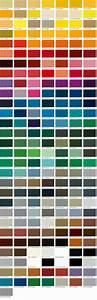 Ncs Farben Ral Farben Umrechnen : ral farben din norm spezielle oberf chenstrukturen metallic glossy profi coating gmbh ~ Frokenaadalensverden.com Haus und Dekorationen
