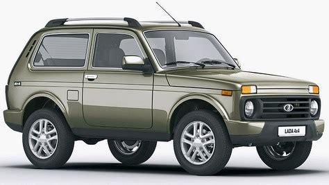 lada 4x4 kaufen lada niva gebrauchtwagen und jahreswagen autobild de