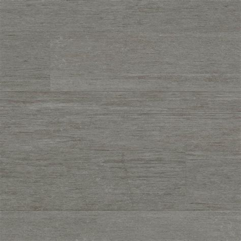 shaw flooring repel shaw mojave silverwood repel waterproof vinyl plank flooring 5 in x 7 in take home sle sh