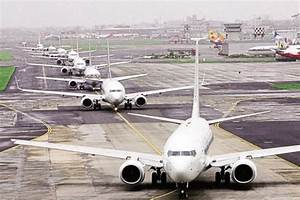Indian airlines to add new jets in booming aviation market ...