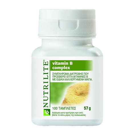 vitamin b complex amway vitamin bottle related keywords suggestions vitamin