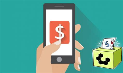 jpay phone number to send money how much does it cost to send money through jpay jpay login