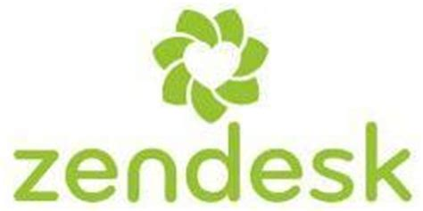 zendesk releases salesforce application integration