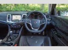 MercedesAMG C63 versus BMW M3 and Vauxhall VXR8 GTS Autocar