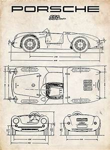 106 Best Images About Porsche On Pinterest