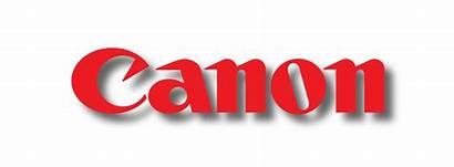 Canon Cupom Desconto Logotipo Mais Barato Compre
