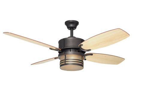 hardware house 207409 ceiling fan bronze