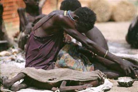 193 frica fome mata 29 mil crian 231 as na som 225 lia por causa de
