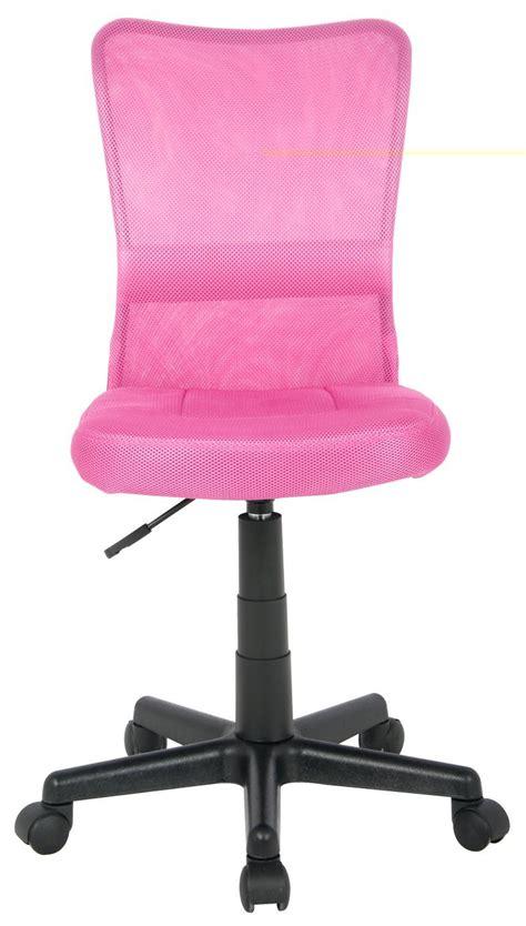 quelle chaise de bureau choisir chaise de bureau pour fille guide d achat pour en