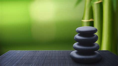 Journal D'un Apprenti Moine Zen, Satô Giei  C'est Arrivé