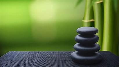 Zen Wallpapers Wonderful